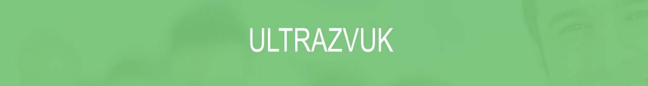 Vratislav Prejzek s.r.o.